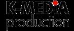 K-MEDIA production